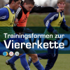Multimedia-Buch: Trainingsformen zur Viererkette