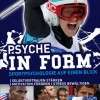 Buch: Psyche in Form