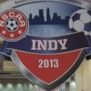 DFB Trainer Ralf Peter Präsenter beim NSCAA Convention in Indianapolis