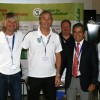 Internationaler Trainer-Kongress 2014 – WM-Analyse und Spielvorbereitung