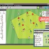 MAC-Version easy Sports-Graphics 7 pro
