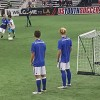 Praxisdemonstration Schalke 04 – NSCAA Convention 2017