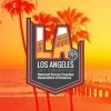 NSCAA Convention 2017 in Los Angeles